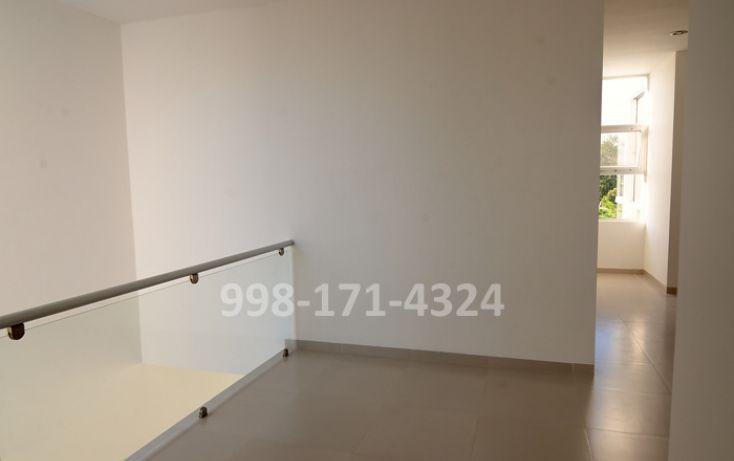 Foto de casa en renta en, alfredo v bonfil, benito juárez, quintana roo, 1188575 no 08