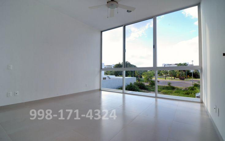 Foto de casa en renta en, alfredo v bonfil, benito juárez, quintana roo, 1188575 no 09