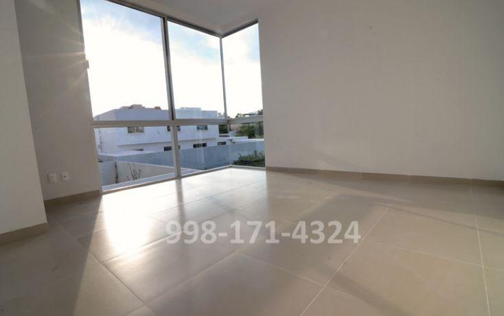 Foto de casa en renta en, alfredo v bonfil, benito juárez, quintana roo, 1188575 no 10
