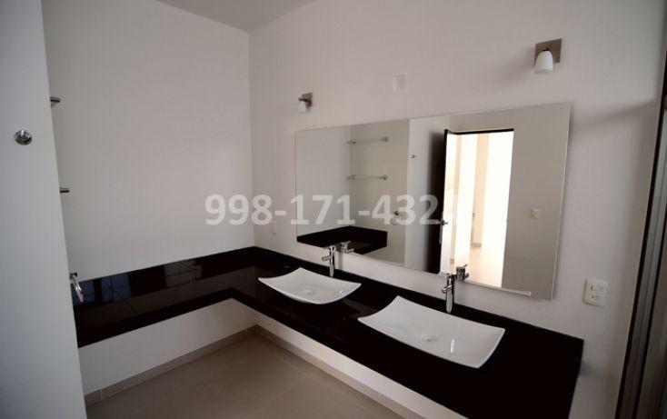 Foto de casa en renta en, alfredo v bonfil, benito juárez, quintana roo, 1188575 no 11