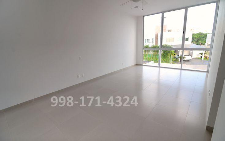 Foto de casa en renta en, alfredo v bonfil, benito juárez, quintana roo, 1188575 no 13