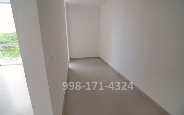 Foto de casa en renta en, alfredo v bonfil, benito juárez, quintana roo, 1188575 no 14