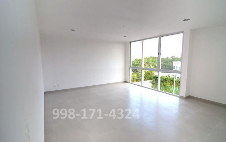 Foto de casa en renta en, alfredo v bonfil, benito juárez, quintana roo, 1188575 no 15