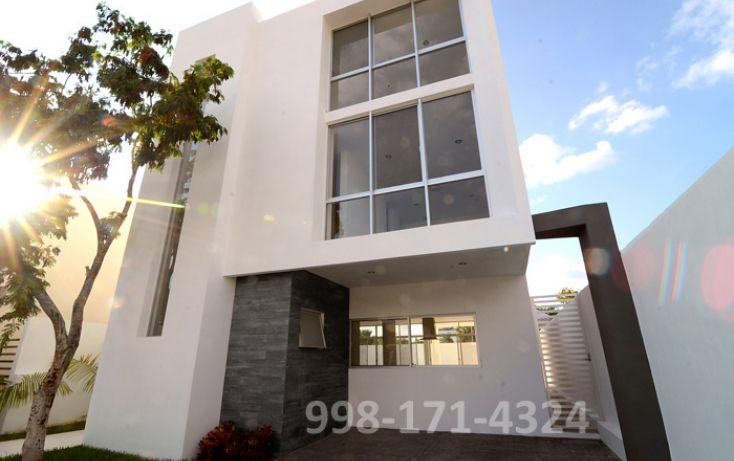 Foto de casa en renta en, alfredo v bonfil, benito juárez, quintana roo, 1188575 no 17