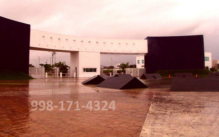 Foto de casa en renta en, alfredo v bonfil, benito juárez, quintana roo, 1188575 no 18