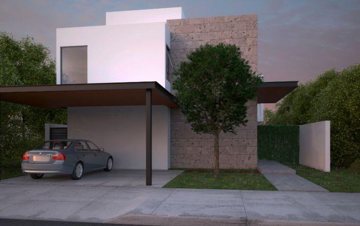 Foto de casa en condominio en venta en, alfredo v bonfil, benito juárez, quintana roo, 1192779 no 02