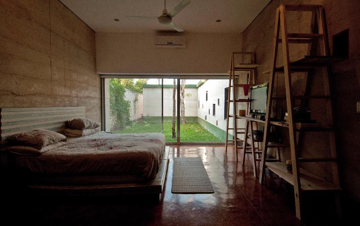 Foto de casa en venta en  , alfredo v bonfil, benito ju?rez, quintana roo, 1204885 No. 02