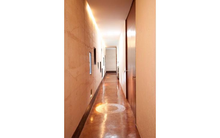 Foto de casa en venta en  , alfredo v bonfil, benito ju?rez, quintana roo, 1204885 No. 08