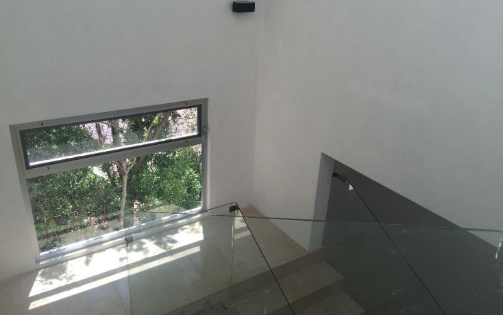 Foto de casa en venta en, alfredo v bonfil, benito juárez, quintana roo, 1241165 no 03