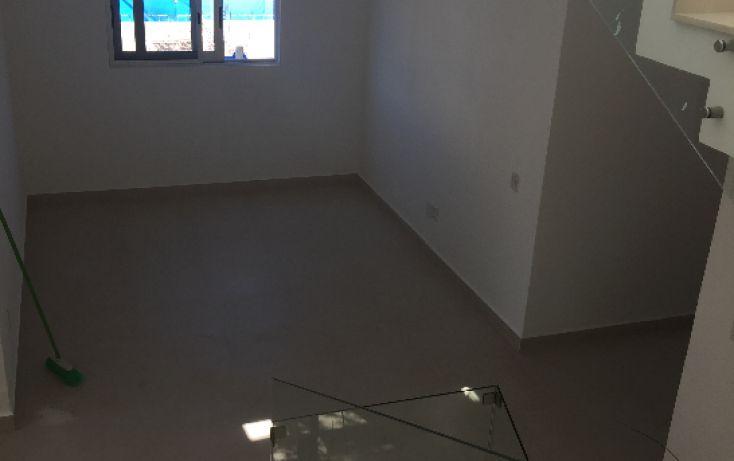 Foto de casa en venta en, alfredo v bonfil, benito juárez, quintana roo, 1241165 no 04