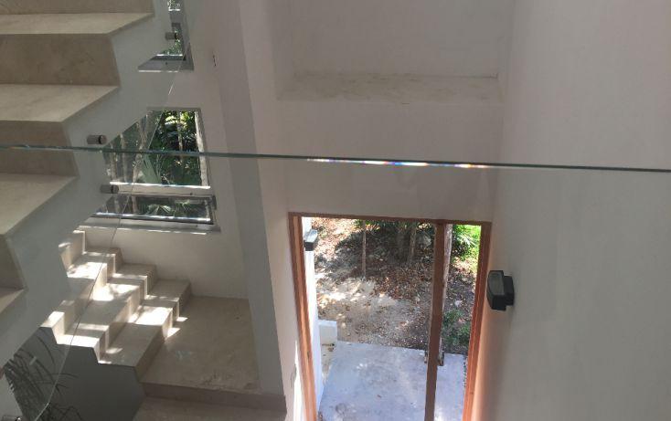 Foto de casa en venta en, alfredo v bonfil, benito juárez, quintana roo, 1241165 no 05
