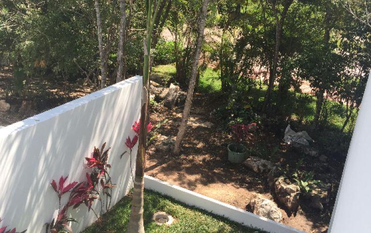 Foto de casa en venta en, alfredo v bonfil, benito juárez, quintana roo, 1241165 no 06