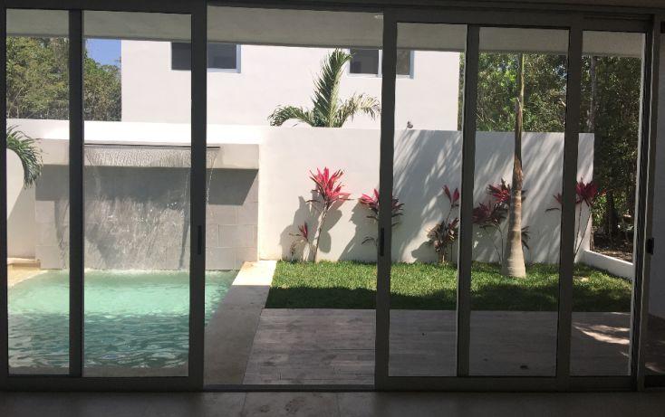 Foto de casa en venta en, alfredo v bonfil, benito juárez, quintana roo, 1241165 no 08