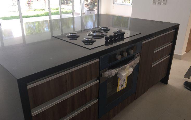 Foto de casa en venta en, alfredo v bonfil, benito juárez, quintana roo, 1241165 no 09