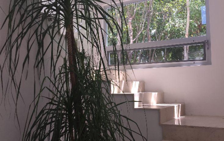 Foto de casa en venta en, alfredo v bonfil, benito juárez, quintana roo, 1241165 no 10