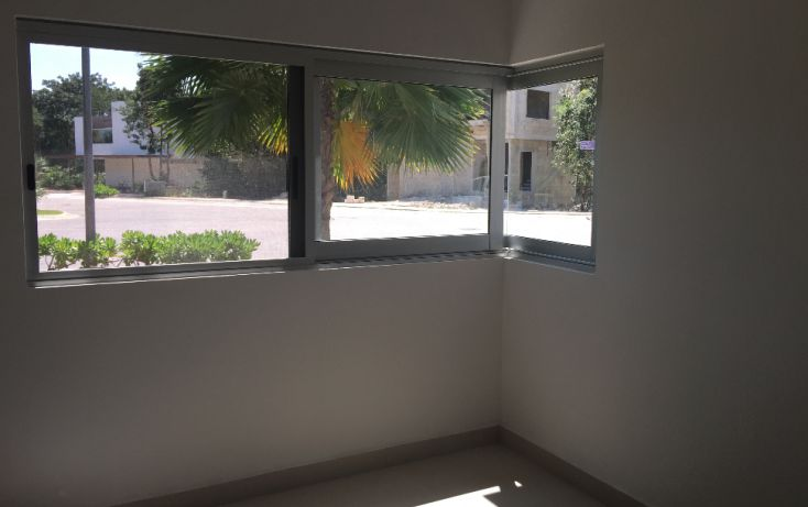 Foto de casa en venta en, alfredo v bonfil, benito juárez, quintana roo, 1241165 no 11