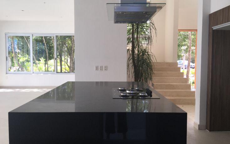 Foto de casa en venta en, alfredo v bonfil, benito juárez, quintana roo, 1241165 no 12