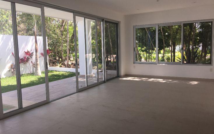 Foto de casa en venta en, alfredo v bonfil, benito juárez, quintana roo, 1241165 no 14
