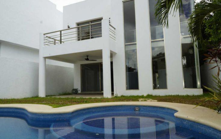 Foto de casa en condominio en venta en, alfredo v bonfil, benito juárez, quintana roo, 1244415 no 01