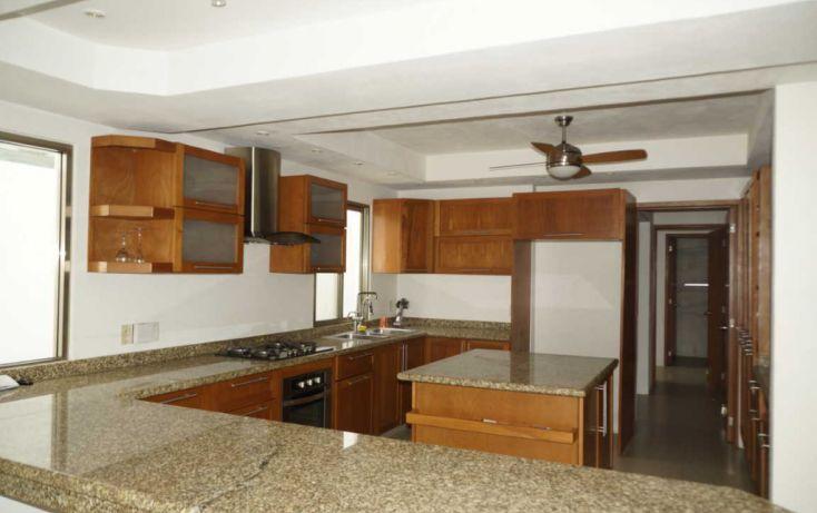 Foto de casa en condominio en venta en, alfredo v bonfil, benito juárez, quintana roo, 1244415 no 03