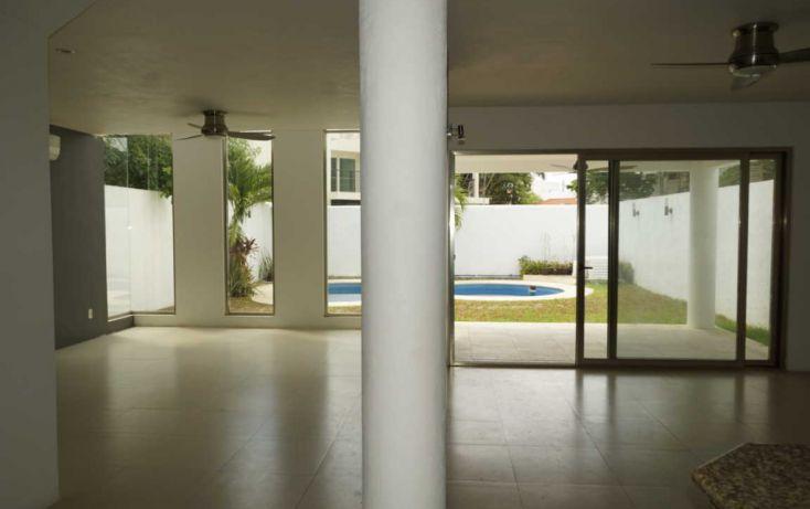 Foto de casa en condominio en venta en, alfredo v bonfil, benito juárez, quintana roo, 1244415 no 04