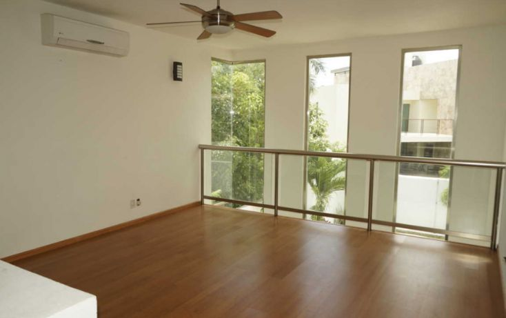Foto de casa en condominio en venta en, alfredo v bonfil, benito juárez, quintana roo, 1244415 no 05