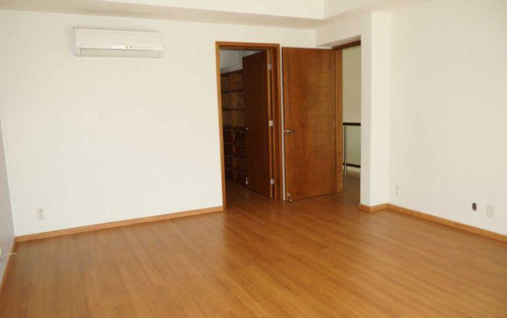 Foto de casa en condominio en venta en, alfredo v bonfil, benito juárez, quintana roo, 1244415 no 07