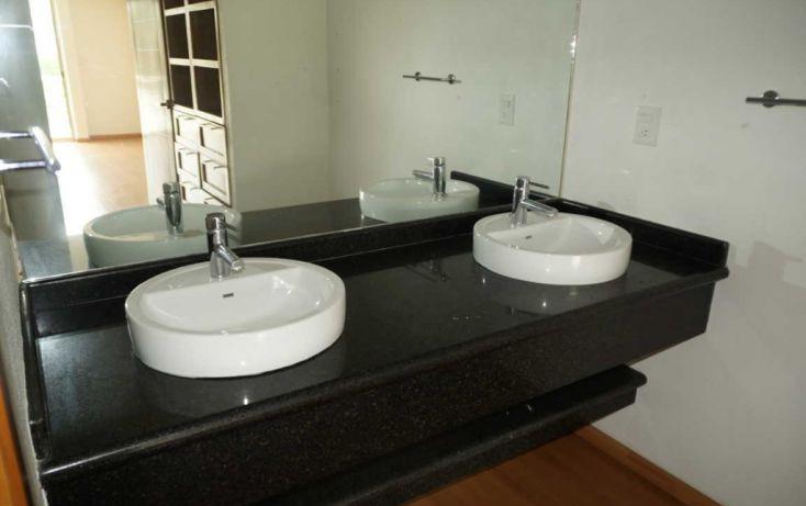 Foto de casa en condominio en venta en, alfredo v bonfil, benito juárez, quintana roo, 1244415 no 08