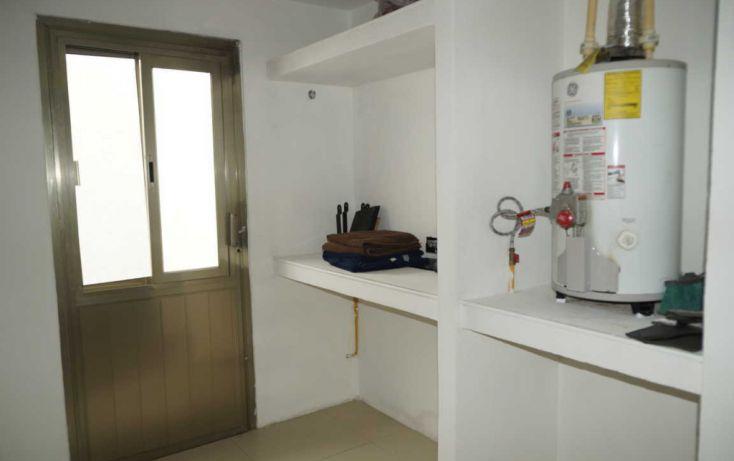Foto de casa en condominio en venta en, alfredo v bonfil, benito juárez, quintana roo, 1244415 no 09