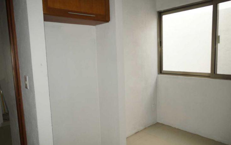 Foto de casa en condominio en venta en, alfredo v bonfil, benito juárez, quintana roo, 1244415 no 10