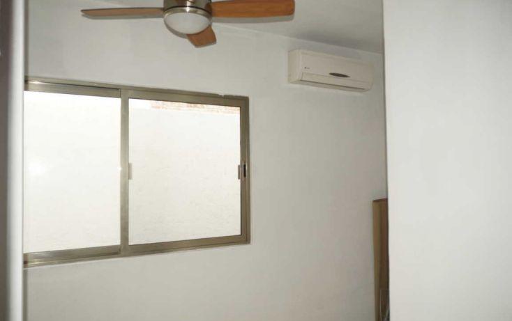 Foto de casa en condominio en venta en, alfredo v bonfil, benito juárez, quintana roo, 1244415 no 11