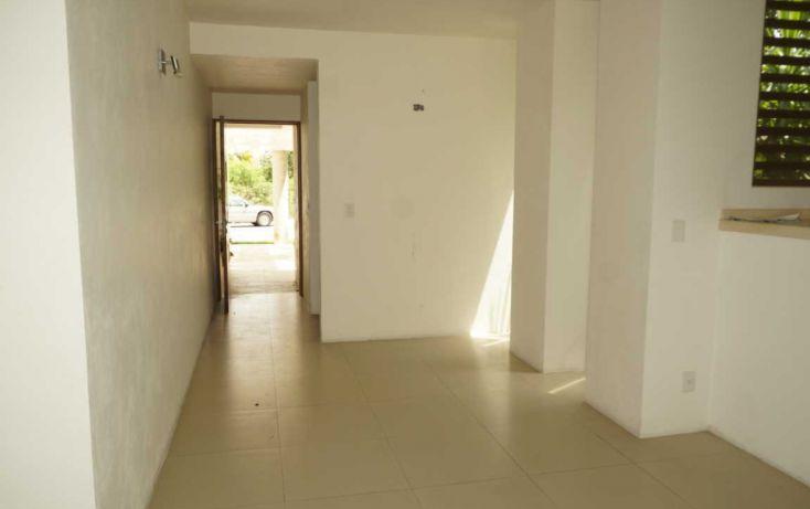 Foto de casa en condominio en venta en, alfredo v bonfil, benito juárez, quintana roo, 1244415 no 12