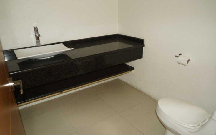 Foto de casa en condominio en venta en, alfredo v bonfil, benito juárez, quintana roo, 1244415 no 13