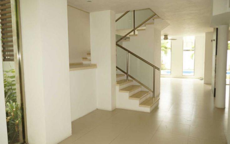 Foto de casa en condominio en venta en, alfredo v bonfil, benito juárez, quintana roo, 1244415 no 14