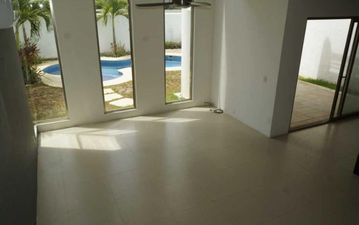 Foto de casa en condominio en venta en, alfredo v bonfil, benito juárez, quintana roo, 1244415 no 16