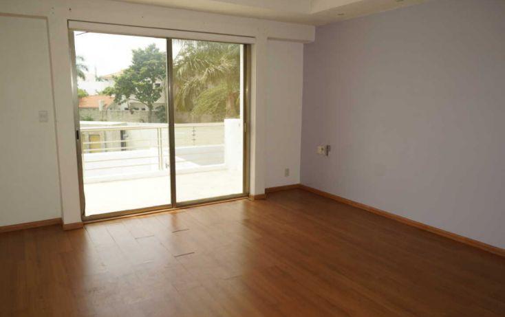 Foto de casa en condominio en venta en, alfredo v bonfil, benito juárez, quintana roo, 1244415 no 17