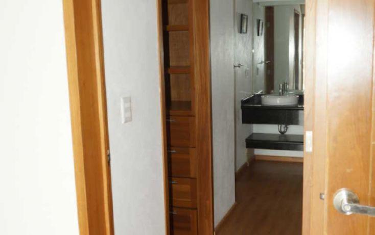 Foto de casa en condominio en venta en, alfredo v bonfil, benito juárez, quintana roo, 1244415 no 18