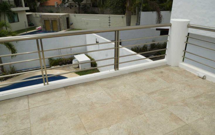 Foto de casa en condominio en venta en, alfredo v bonfil, benito juárez, quintana roo, 1244415 no 19
