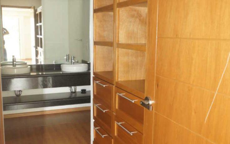 Foto de casa en condominio en venta en, alfredo v bonfil, benito juárez, quintana roo, 1244415 no 20