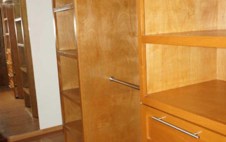 Foto de casa en condominio en venta en, alfredo v bonfil, benito juárez, quintana roo, 1244415 no 21