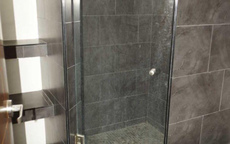Foto de casa en condominio en venta en, alfredo v bonfil, benito juárez, quintana roo, 1244415 no 22
