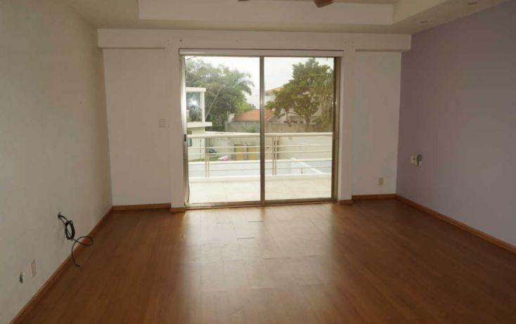 Foto de casa en condominio en venta en, alfredo v bonfil, benito juárez, quintana roo, 1244415 no 23