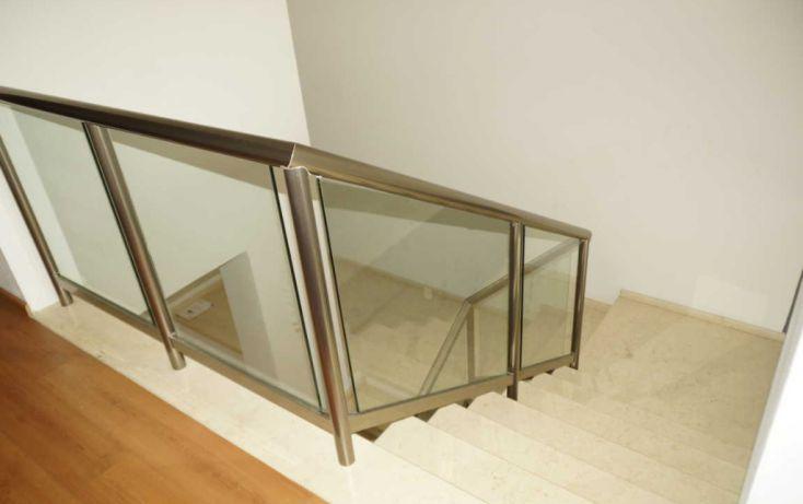 Foto de casa en condominio en venta en, alfredo v bonfil, benito juárez, quintana roo, 1244415 no 24