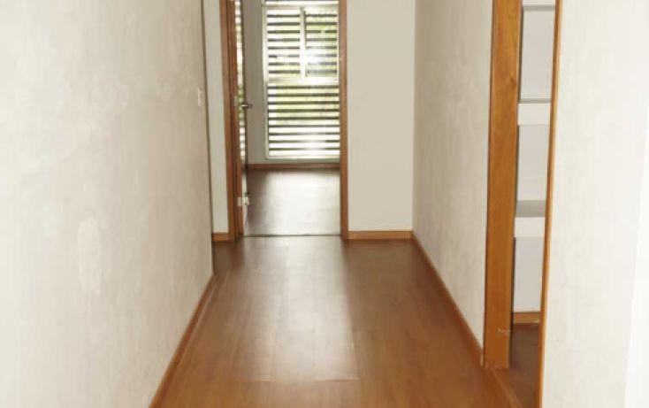 Foto de casa en condominio en venta en, alfredo v bonfil, benito juárez, quintana roo, 1244415 no 25