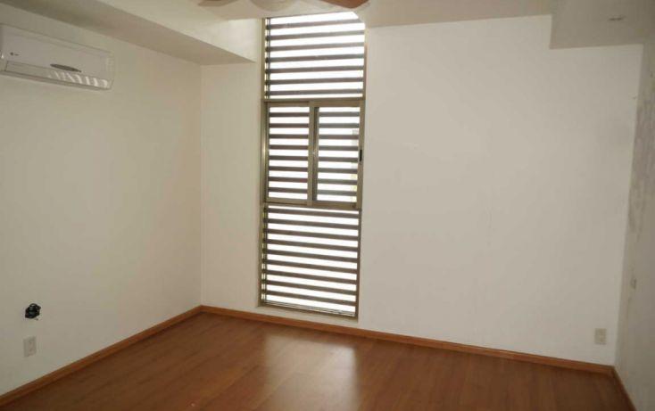 Foto de casa en condominio en venta en, alfredo v bonfil, benito juárez, quintana roo, 1244415 no 28