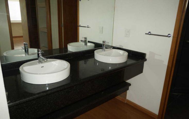 Foto de casa en condominio en venta en, alfredo v bonfil, benito juárez, quintana roo, 1244415 no 29