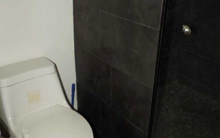 Foto de casa en condominio en venta en, alfredo v bonfil, benito juárez, quintana roo, 1244415 no 30