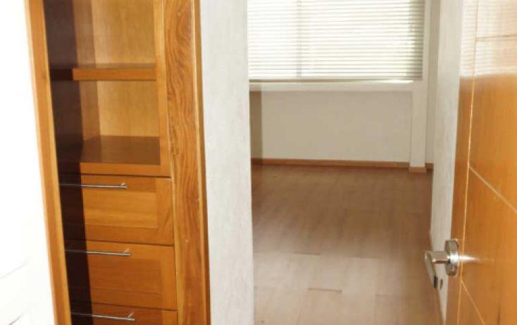 Foto de casa en condominio en venta en, alfredo v bonfil, benito juárez, quintana roo, 1244415 no 31