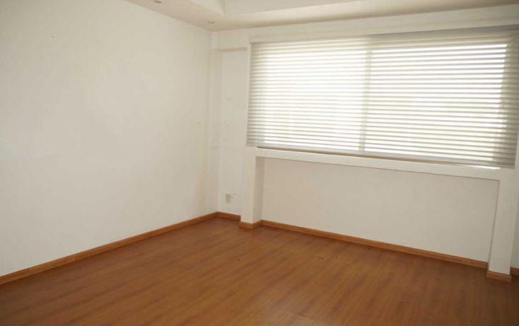 Foto de casa en condominio en venta en, alfredo v bonfil, benito juárez, quintana roo, 1244415 no 33