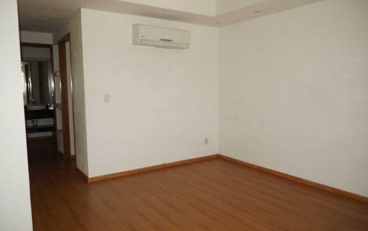 Foto de casa en condominio en venta en, alfredo v bonfil, benito juárez, quintana roo, 1244415 no 34